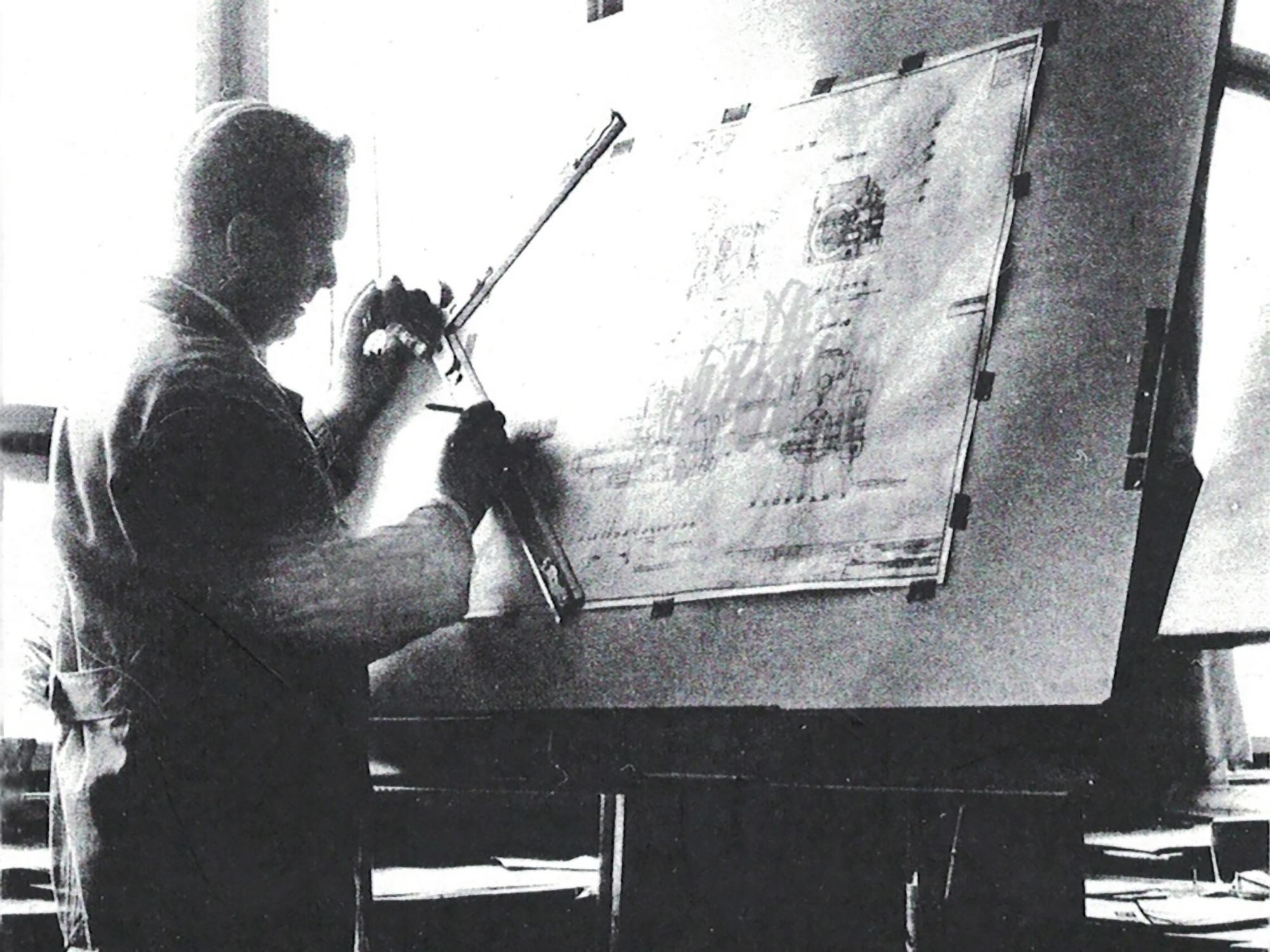 Johann Lenhart