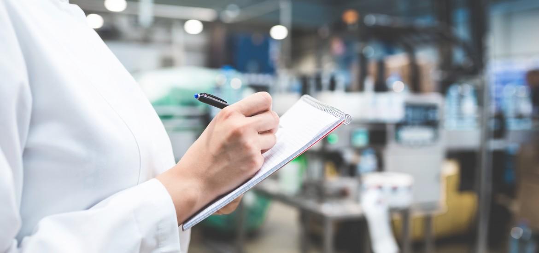 Stellvertretung Qualitätsmanagement & Qualitätssicherung